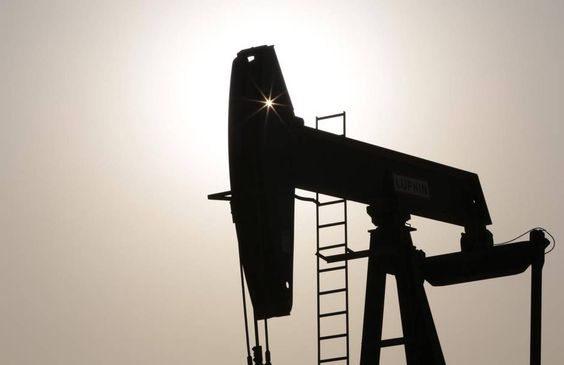 You think the stock market is crazy? Look at oil prices | Dallas Morning News