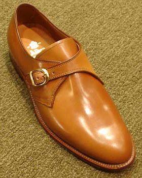 single men in alden Alden - men's burgundy leisure handsewn penny loafer # 984  single oak leather outsole leisure handsewn moccasin  men's burgundy leisure handsewn penny loafer .