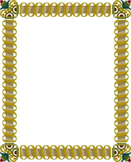 اطارات للورد اسلامية بحث Google Perspective Art Valance Curtains Cube