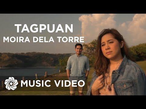 English tagpuan lyrics Speaking to