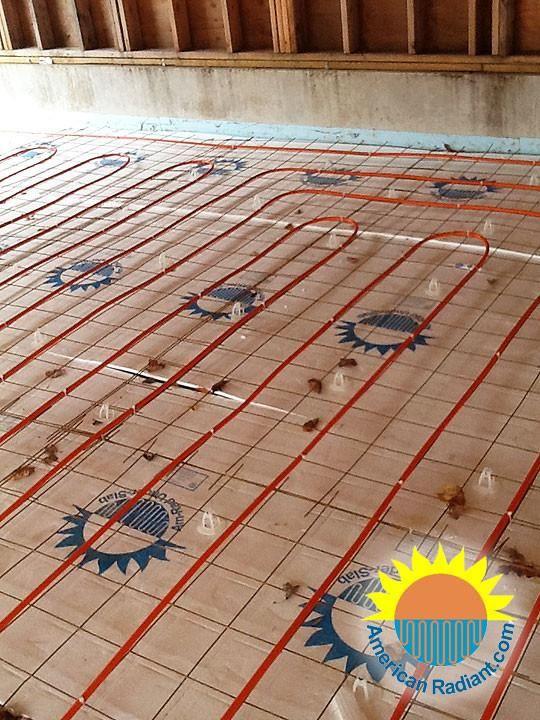 Amrad Concrete 030 Underslab 245d52ec 44ae 4a2c A732 4e532b1dd11a 1024x1024 Jpg 540 720 Radiant Heat Radiant Floor Heating Heated Floors