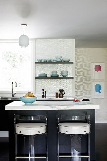 Affordable Eclectic Home Decor