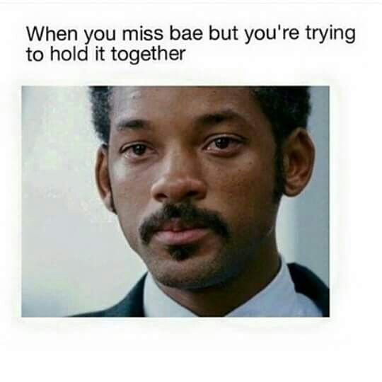 Funny Memes For Bae : Relationship humor meme funny bae laughter is the