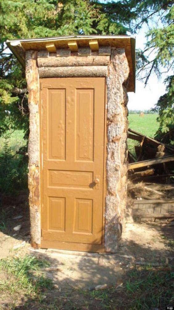 stolen outhouse & stolen outhouse | Fond memory screen door \u0026 outhouse \u0026 trellis ... Pezcame.Com
