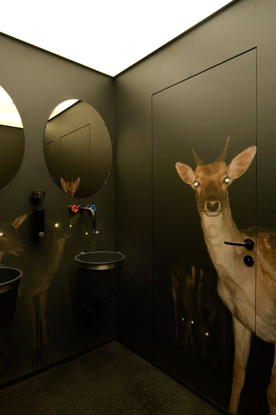 x architekten vanilli   bathroom   pinterest   shops, Hause ideen