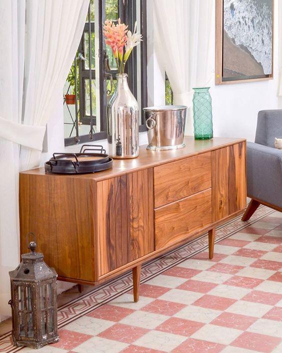 Mobiliario México (MoMé) es una empresa con raíces 100% mexicanas que nace a partir de la necesidad de crear mobiliario con un alto valor estético, funcional y con personalidad propia.  #style #inspiration #interiordesign #moderndesign  #contemporarydesign #furnituredesign #interiorimo #diseñointeriores #moderndesign #designerlife