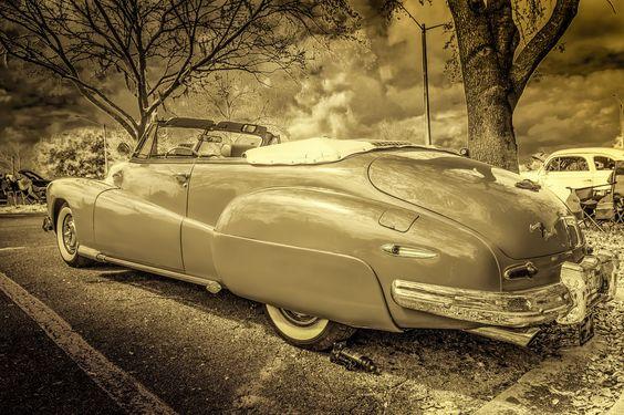 Buick Super Convertible Buick Super Convertible Car Show - Car show gainesville fl