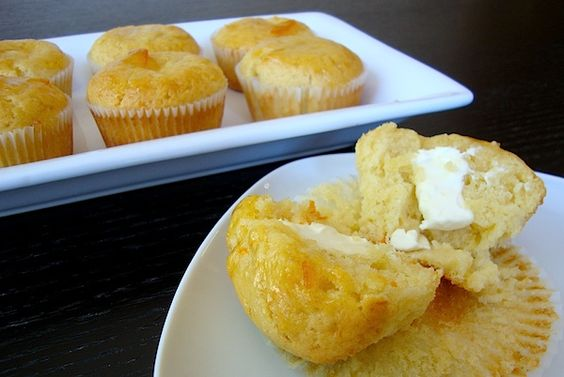... marmalade cheese muffins cream cheeses muffins orange cheese cream its