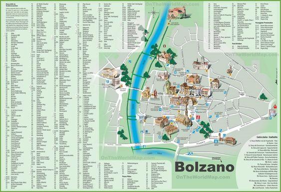 Estepona tourist map Maps Pinterest Tourist map Spain and City