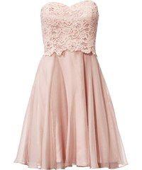 rosa kleider f r damen i like pinterest pink. Black Bedroom Furniture Sets. Home Design Ideas