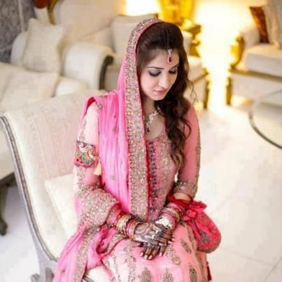 Bride Facebook Dps Best Fb Dps Desi Fashion Pinterest Brides And Facebook