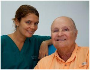 Dr-Zapata-Dental-Medical-Travel-Testimonial-300x234
