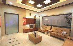 Gypsum Board Design For Living Room Gypsum Board False Ceiling