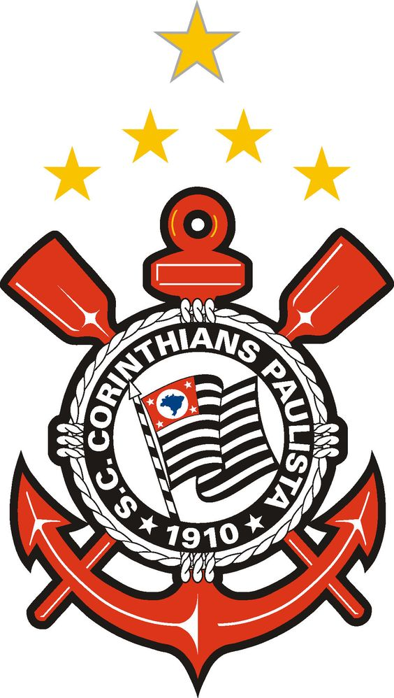 Flamengo and corinthians the most popular soccer teams in brazil
