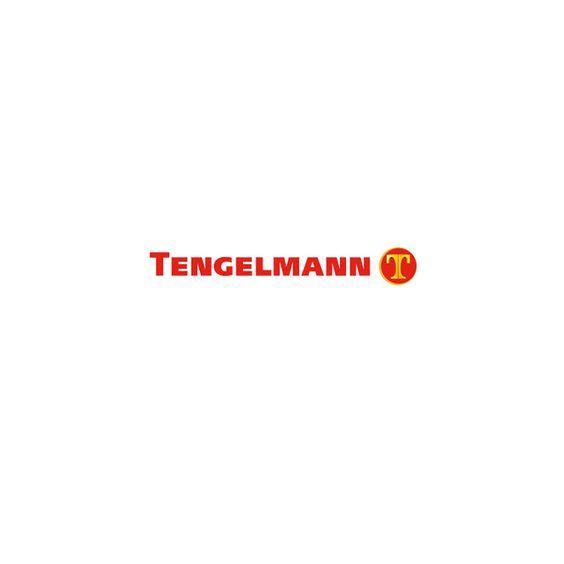 #Alpenbauer #Lutschbonbons #Hustenbonbonbs #Bonbons kaufen bei #Tengelmann