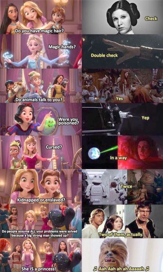 Harry Potter Kids Names Any Harry Potter Characters Then And Now Funny Disney Memes Harry Potter Memes Hilarious Disney Princess Memes