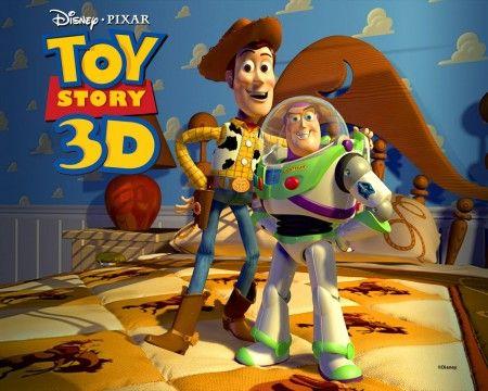 Mejores-películas-infantiles-de-2010-450x360