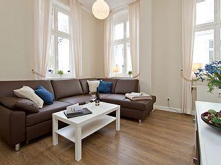 Belvedere+4+-+Villa+Belvedere+++Ferienhaus in Usedom von @homeaway! #vacation…