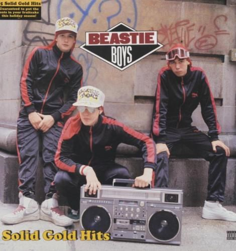 Beastie-Boys-Solid-Gold-Hits