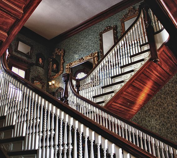 Stanley Hotel Ghost Photographed At Hotel That Inspired: Estes Park, The Shining And Hotels In On Pinterest