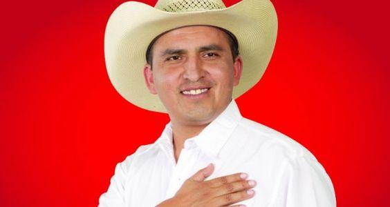 Imelda Cuellar, diputada local, anunció que ya fue enviada al Congreso la solicitud para que a Hilario Mendoza, edil de Tepehuacan, le sea retirado el fuero y pueda ser juzgado por haber fracturado la mandíbula de su esposa.