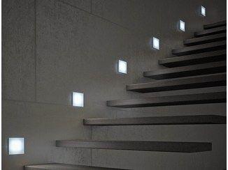 Luminária de parede / luminária de teto SOLE | Luminária de parede - FontanaArte