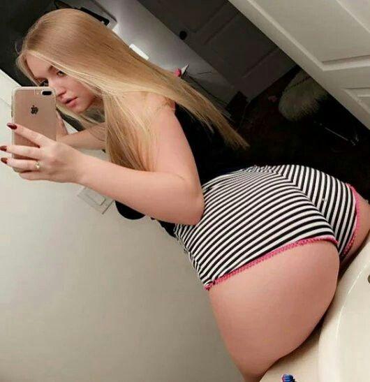 chubby photos