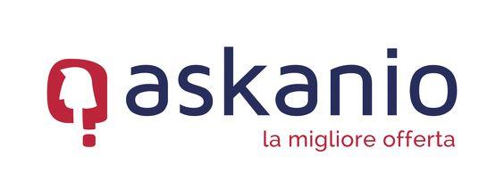 Nasce Askanio.com, il portale dei preventivi per trovare l'offerta migliore