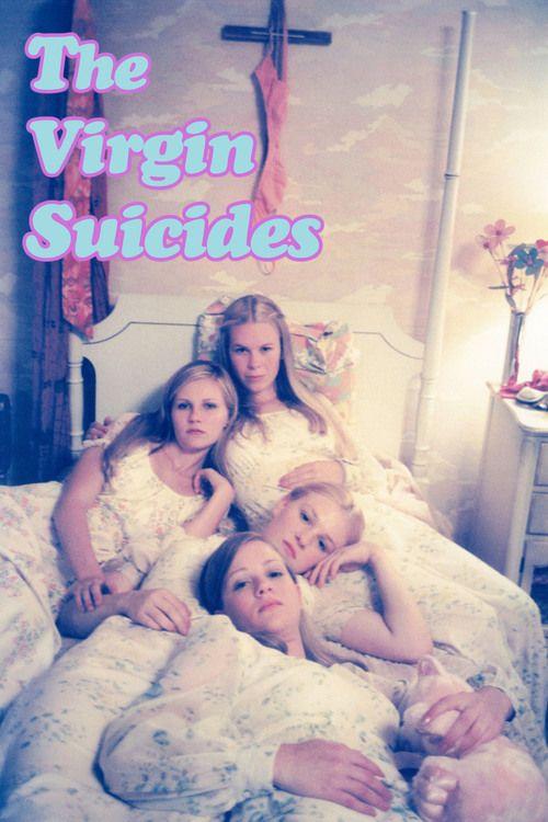 frre-virgin-movies-naked-black-girls-models