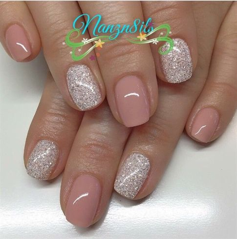 Gel Polish By Nanzn8ils From Nail Art Gallery Nail Designs Gel Polish Gel Polish Nail Art