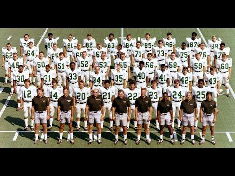 The Marshall University Plane Crash Marshall University Football Marshall University Marshall Football