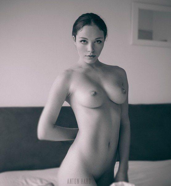Beautiful Body 18+