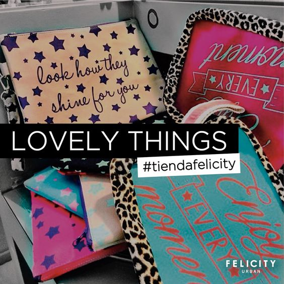 All you need is little lovely things ♡ #fashion #love By Felicity Urban