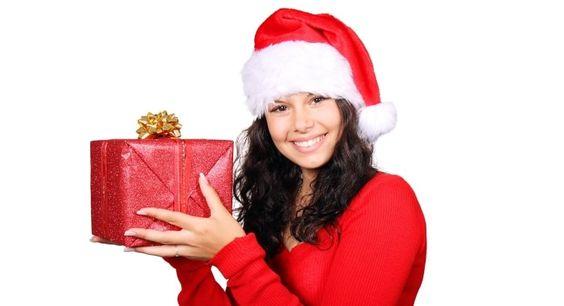 Comece já a pensar no Natal