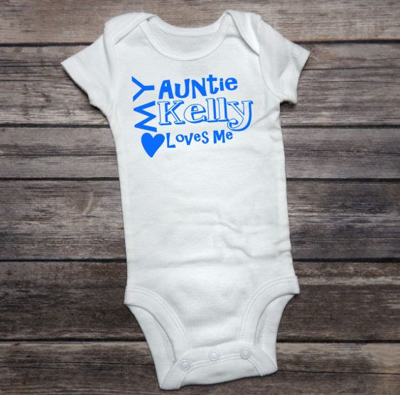 My aunt loves me onesie personalized aunt onesie cute aunt onesie my aunt loves me onesie personalized aunt onesie cute aunt onesie monogram aunt negle Image collections