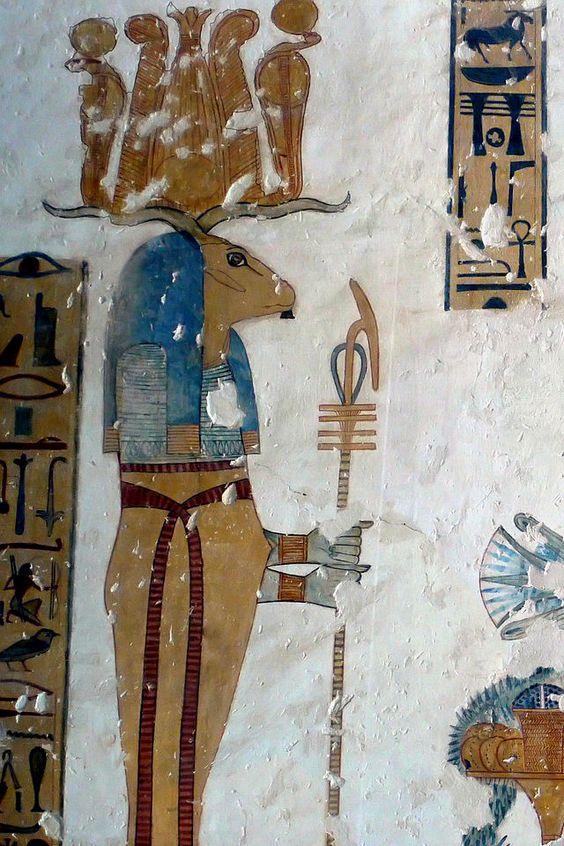 Ancient Nile Delta City in Egypt Reveals its Secrets | Popular ...