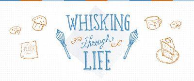 Whisking Through Life