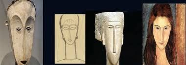 Image result for modigliani art teaching resources