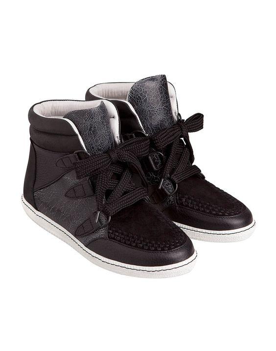 Amandine - Shoes - Women