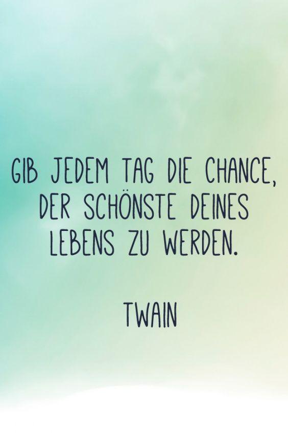 Schöne Zitate, http://www.gofeminin.de/liebe/album1203600/schone-zitate-0.html