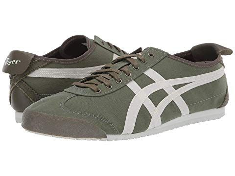 onitsuka tiger mexico 66 shoes review philippines buy cheap