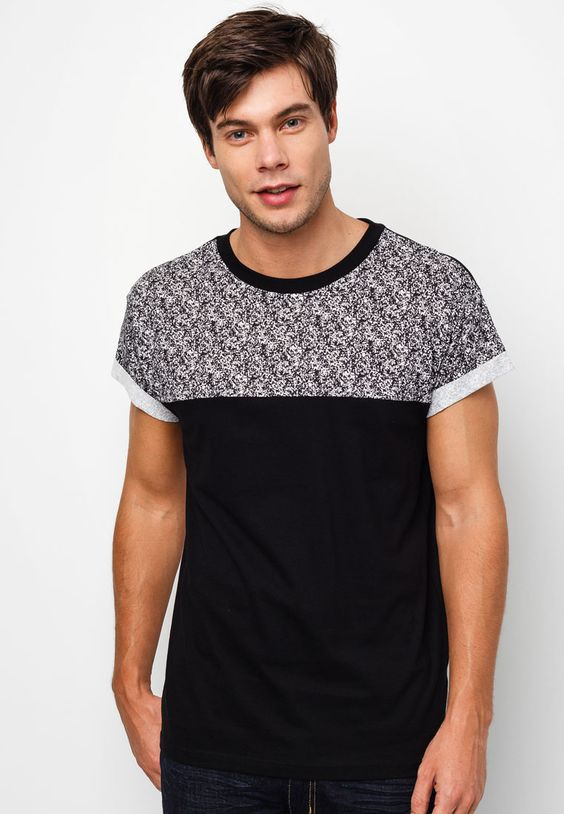 Known for its stylish and affordable fashion and the unique touches in its collections, River Island makes you standout from the rest.  SHOP WOMEN --> http://zlrph.com/1ozIBZw SHOP MEN --> http://zlrph.com/1n5W2Oc  Need help? Call us at 858-0777 or email us at customer@zalora.com.ph, thank you!