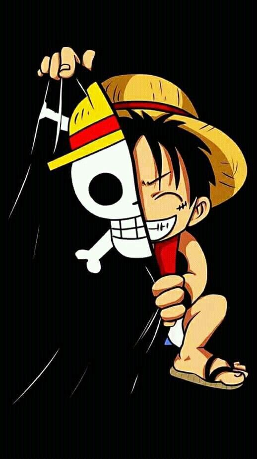 3 Insta Rizw N Kh N Ilustrasi Komik Ilustrasi Karakter Studio Animasi