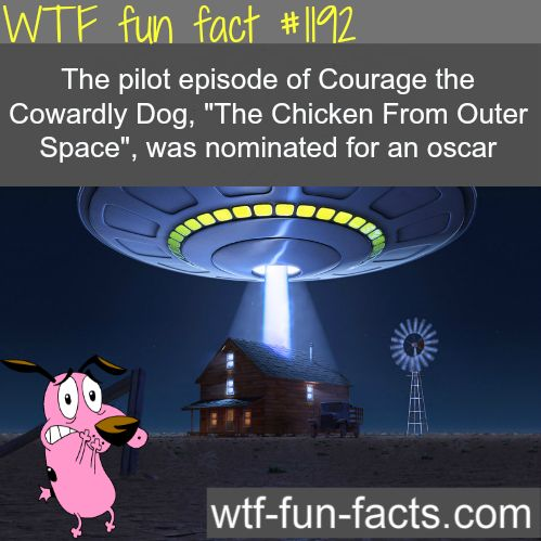 Outer space movies movie facts and the chicken on pinterest for Outer space movies