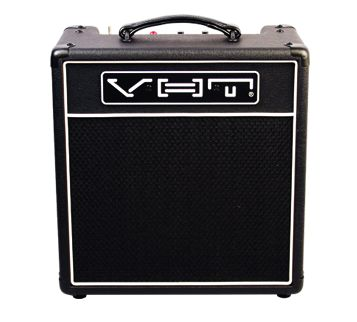 Wiscount's Music - VHT Special 6 Combo Amplifier, $229.99 (http://www.wiscountsmusic.com/vht-special-6-combo-amplifier/)