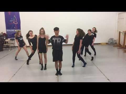 Работа для танцоров москва построение математических моделей контрольная работа