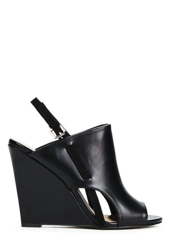 /JET shoes:allheels