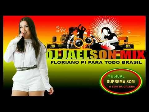 CD O PABLO ARROCHA DO 2012 BAIXAR DE NOVO