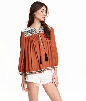 Sale | DAMEN | Blazer & Kimonos | H&M DE