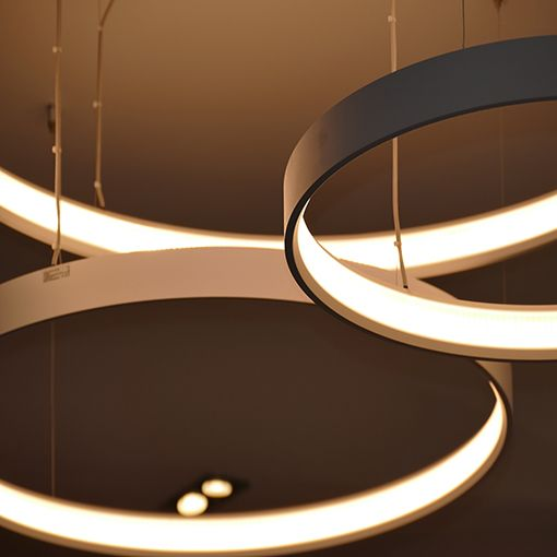 Create A Statement With The Superloop Range From Delta Light
